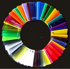 China hot sale plexiglass sheets /color plexiglass sheets  / translucent plexiglass sheets on sale