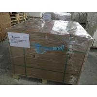 Wholesale RACOWELL Light weight refractory and insulation Insulating fire brick from china suppliers