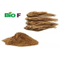 Wholesale Pure Powdered Herbal Extracts ligustilide Powder From Angelica Extract from china suppliers