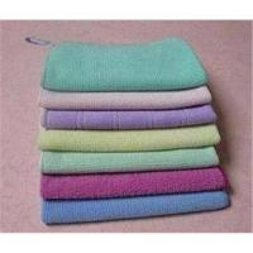 Microfiber Dish Rags: Microfiber Bar Mop Towels/ Microfiber Shop Towel