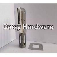 Wholesale glass spigots core drill ekoo manufactory(DH04G) from china suppliers