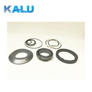 Wholesale Waukesha seal replace Vulcan type 87 mechanical seal for Universal I-series pumps from china suppliers