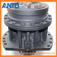 Wholesale Komatsu Excavator PC210-7 Swing Drive Gearbox from china suppliers