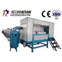 Wholesale Fast Egg Crate Making Machine , Paper Egg Tray Machine 3000pcs/H from china suppliers