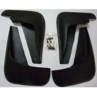China Professional Replacement Toyota Vios 2003 - Body Parts Of Rubber Car Mud Flaps on sale