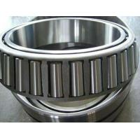 Wholesale 349549/10 taper roller bearing,high quality bearing, KOYO bearings from china suppliers