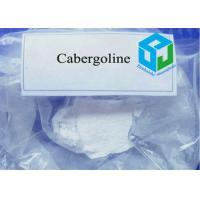 Cabergoline For Sale