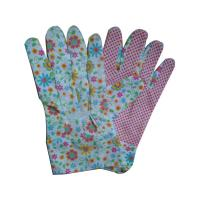 cotton beauty gloves images images of cotton beauty gloves