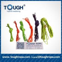 Wholesale Manufacture braided synthetic kite surfing line fishing line paraglider rope wind surfing line from china suppliers
