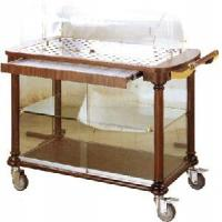 Wholesale Service Trolley (S-18C/S-85/S-56) from china suppliers