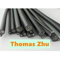 Wholesale GYFTC8Y53 Figure 8 Optical Fiber Cable G652D B1.3 SM Buried Underground from china suppliers