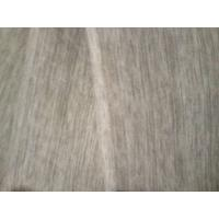 """Wholesale Denim Knit Fabric / Cationic Warp Cotton Polyester Spandex Knitted Fabric 57 / 58"""" from china suppliers"""