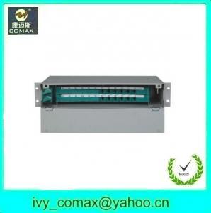 Wholesale 24core rakemound ODF from china suppliers