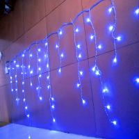 Wholesale christmas icicle outdoor lights from china suppliers