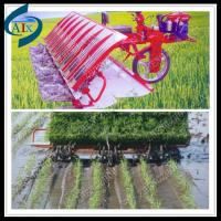 Wholesale high efficiency rice planting machine from china suppliers