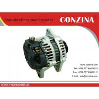 Wholesale Auto Parts alternator for Kia Rio 00-05 OEM 0K30D-18-300 from china suppliers