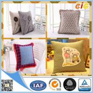 Custom Printed Throw Pillow Cases : Latest bath headrest pillow - buy bath headrest pillow