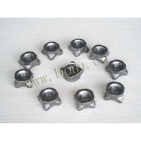 Wholesale Weld nut (JIS1196) from china suppliers