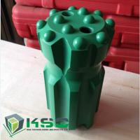 Wholesale Manufacturer Supply T38 Tungsten Carbide Inserts Retractable Drill Bit Rock Drilling Tools for Mining from china suppliers