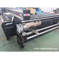 Wholesale Pipe Hole Cutting Machine Plasma Table from china suppliers