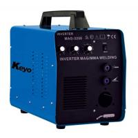 Wholesale MIG/MAG-140T  140A  INVERTER MMA/MAG  WELDING from china suppliers