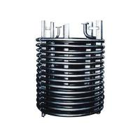 Wholesale Stainless Precision Steel Tube Beer Cooling Coil Food Hygiene Grade 304 316 from china suppliers