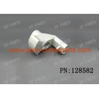 Wholesale Capitate Fx Auto Cutter Parts Silvery Metal C Axis Assembly 128582 For Lectra Cutter Machine from china suppliers