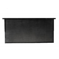 Wholesale Langstroth Bee Hive Equipment  Plastic Comb Foundation With Frame from china suppliers