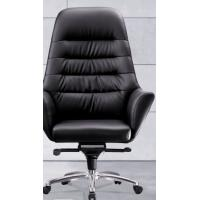 Metal Swivel Chair Quality Metal Swivel Chair For Sale
