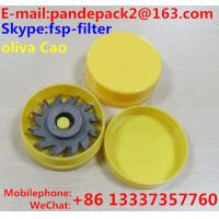 Wholesale Sell Pack for Wood Working Trimming Cutter/Plastic Box/Package/Pack/CNC Tool Box/Pack/Package/Case from china suppliers