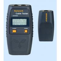 Wholesale Remote Cable Tester (NT-2003) from china suppliers