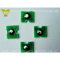China Printer Chips for HP CB435A/436A/38A/CE278A/CE285A universal chip on sale