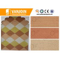 Green building materials flexible ceramic tile anti crack for Flexible roofing material