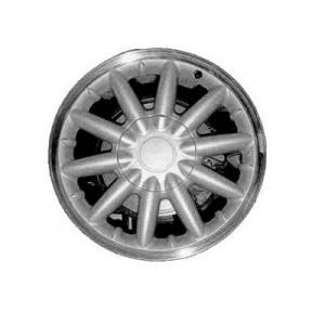 Wholesale Winter Rim Wheel for Hyundai,Mitsu,Mini ,Etc from china suppliers