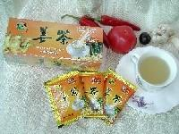Wholesale instant ginger tea from china suppliers