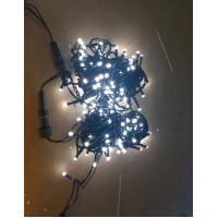 Wholesale factory supplier light strings led christmas lights from china suppliers