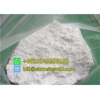 Wholesale 99% Purity Sex Enhancement Drugs Sildenafil Citrate Powder For Erectile Dysfunction from china suppliers