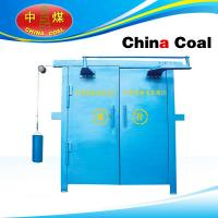 Wholesale No Pressure Ventilation Door from china suppliers