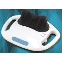 Wholesale Beautiful Home Shiatsu Kneading Massager, I Dream Head Massager For Muscle Relaxation from china suppliers