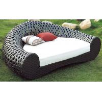 rattan lounges - quality rattan lounges for sale