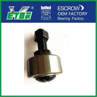 Wholesale Steel Flanged Disc Harrow Bearing Square Bore High Speed For Farm Machinery from china suppliers
