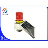 Wholesale AH-LS/S Solar light from china suppliers