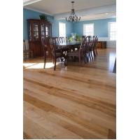 Wholesale City solid Birch Wood flooring from china suppliers