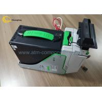 Wholesale JCM Global Foreign Currency Exchange Machine Ivizion - 100 - SS - Complete іVIZION Bill Validator from china suppliers