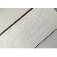Finish grade wood quality finish grade wood for sale for Wood floor quality grades