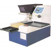 Wholesale 80% New FSM-250 Maki Roll Maker from china suppliers