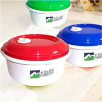 Microwave Food Containers, Plastic Lunch Box