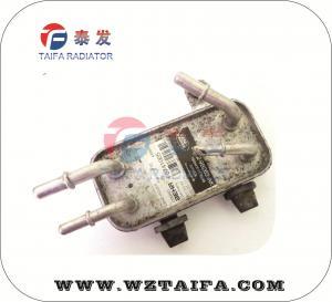 China BH42-9B262-AK Range Rover L322 AUTO GEARBOX OIL wholesale