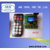 Buy cheap Brasil USB SD recorder WAV WMA MP3 PCBA JK002 from wholesalers