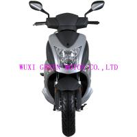 Wholesale 50cc/125cc scooter, gas scooeter, Motor Scooter (Accord) from china suppliers